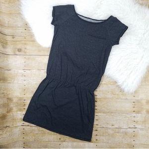 Columbia T-Shirt Dress Size M